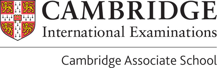 Cambridge logo 2