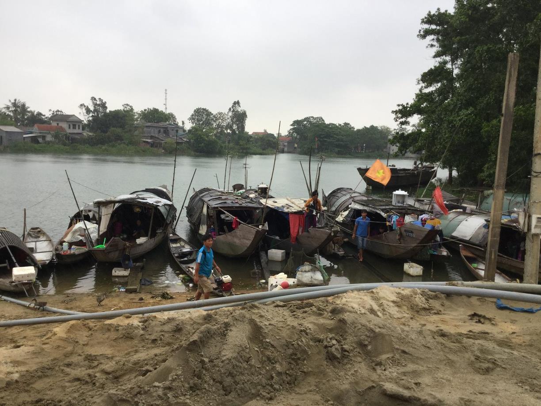 Vietnam Trip 2