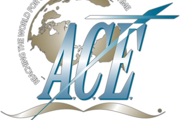 accelerated-christian-education-logo