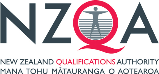 nzqa-logo-colour